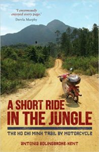 a short ride in the jungle book 196x300 - The Best Gifts for Bikers