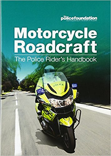 motorcycle roadcraft book - The 10 Best Motorcycle Technique Books
