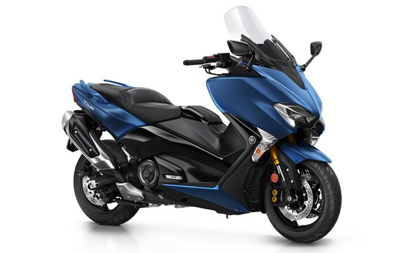 Q65 Tmax - Maxi scooter insurance groups list