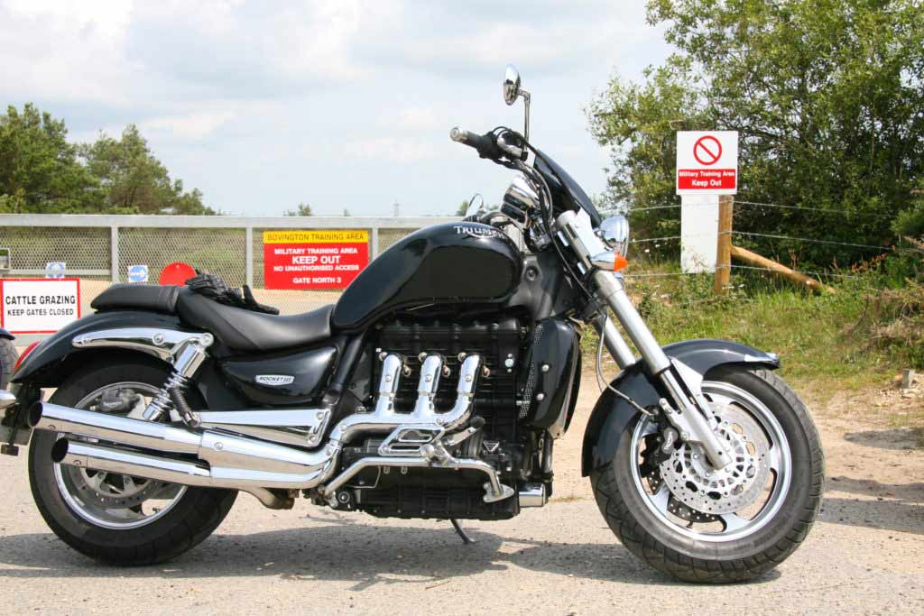 IMG 2800 1024x683 - Choosing: Motorbike Hire Purchase (HP) or Personal Contract Purchase (PCP)