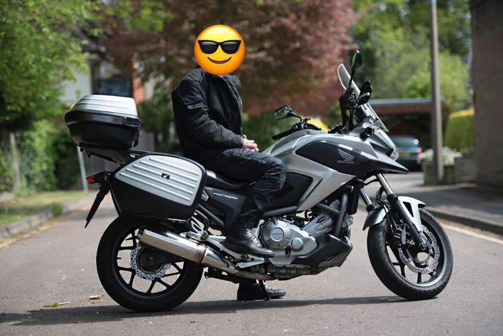 fuel efficient motorcycle uk 1024x684 - The 10 most fuel efficient motorbikes