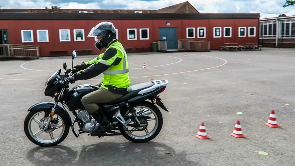 provisional motorcycle licence 1024x576 - Provisional Motorcycle Licence