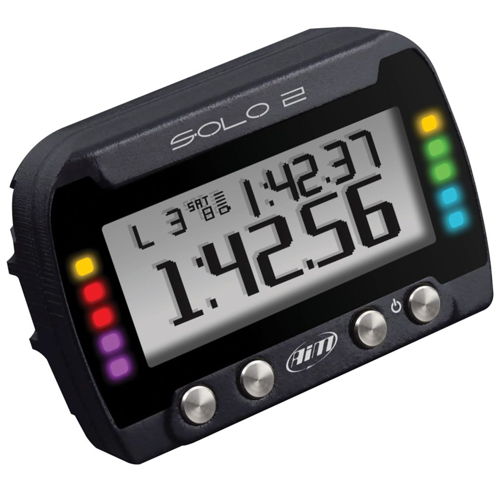aimsolo 2 official photo 9 1024x1024 - The Best Motorcycle Lap Timers