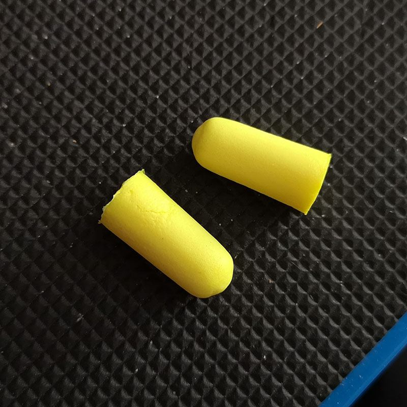 best motorcycle earplugs review 3m - The Best Motorcycle Ear Plugs