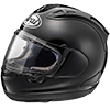 Arai RX 7V helmet - SHARP 5-star rated helmets