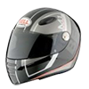 BELL M1 helmet - SHARP 5-star rated helmets