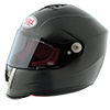 BELL M6 helmet - SHARP 5-star rated helmets