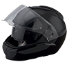BMW SYSTEM 5 helmet - SHARP 5-star rated helmets