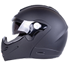 Caberg Trip helmet - SHARP 5-star rated helmets