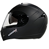 Caberg V2 407 helmet - SHARP 5-star rated helmets