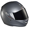 LAZER BORA helmet - SHARP 5-star rated helmets