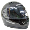 MARUSHIN RS1 CARBON helmet - SHARP 5-star rated helmets