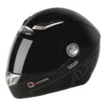 NITRO AIKIDO helmet - SHARP 5-star rated helmets