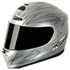 NITRO N1700VF helmet - SHARP 5-star rated helmets