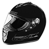 SHARK RSX helmet - SHARP 5-star rated helmets