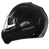 Shark Evoline 3 helmet - SHARP 5-star rated helmets