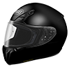 Shoei RYD helmet - SHARP 5-star rated helmets