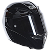 agv GT Veloce helmet - SHARP 5-star rated helmets