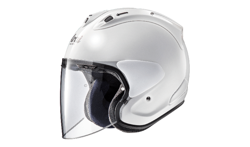 arai open face helmet - Best Open Face Motorcycle Helmet