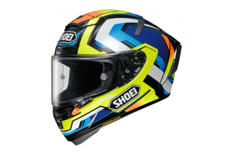 quality motorcycle helmet 458x305 - The Best Motorcycle Helmets
