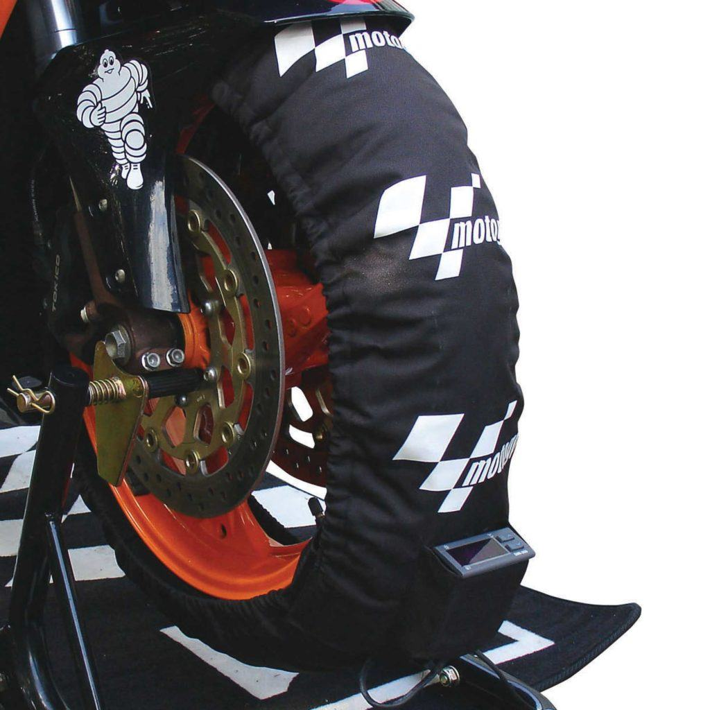 bik moto gp digi tyre warm 1024x1024 - The Best Motorcycle Tyre Warmers