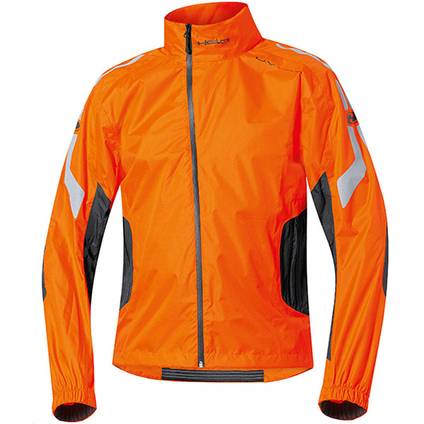 held wet tour waterproof motorcycle jacket - The Best Waterproof Motorcycle Tops