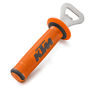 ktm bottle opener gift - The Best Gifts for Bikers