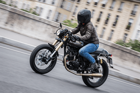 list of a1 motorcycles - I have a full car licence, can I ride a 125cc motorcycle?