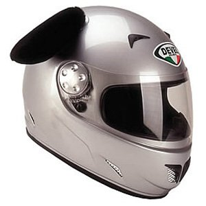 motorcycle helmet ears gift - The Best Gifts for Bikers