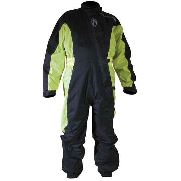 richa rainsiut typhoon best motorcycle rainsuit - The Best Motorcycle Rainsuits