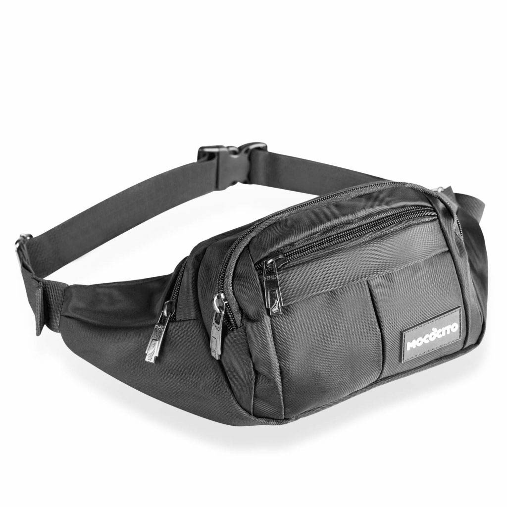 cheap motorcycle bum bag 1024x1024 - Showcase: Top Motorcycle Bum Bags