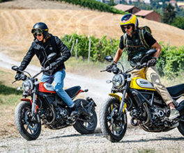 ducati scrambler finance 264x220 - Deals
