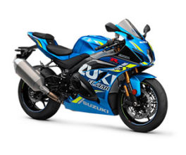 grid gsx r1000r 0 finance deal 264x220 - Deals