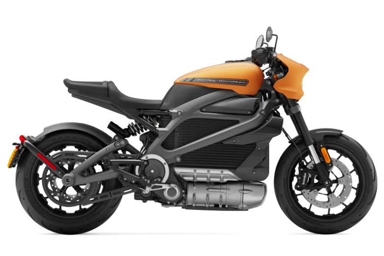 harley davidson livewire uk - Electric motorbikes for sale in the UK