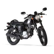mash cafe racer 125 cc black 220x220 - Deals
