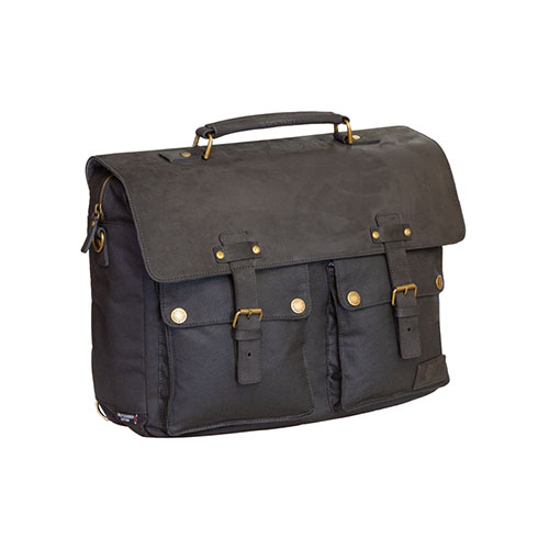 The Best Motorcycle Messenger Bags 2020 Updates Biker Rated