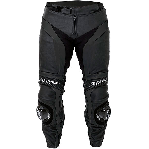 rst blade 2 leather jeans black best leather motorcycle trousers - The Best Leather Motorcycle Trousers