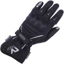 rukka winter gloves 220x220 - Keeping Warm On Your Motorcycle