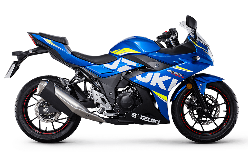 suzuki gsx250r gp - Suzuki Motorcyles Battery Finder
