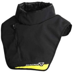 heated motorcycle neck tube macna hot collar pb 305x305 - The Best Motorcycle Neck Warmers