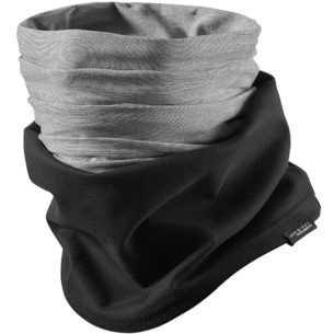 rev it base layer urbano wb windcollar neck tube 305x305 - The Best Motorcycle Neck Warmers