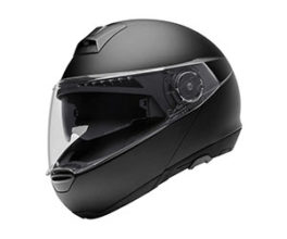 schuberth helmet c4 matt black 264x220 - Deals