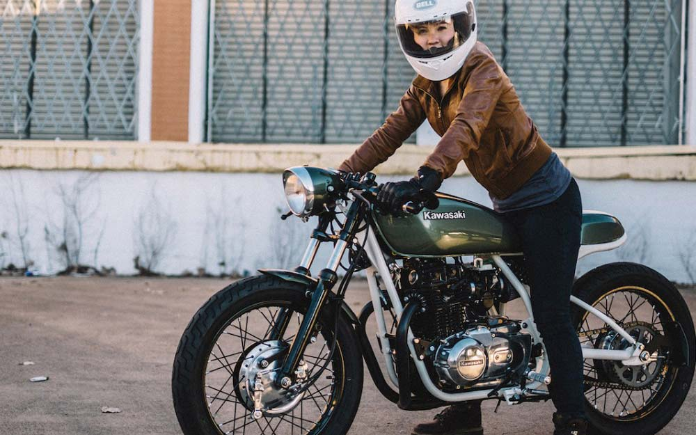 best ladies motorcycle jeans review - Ladies Motorcycle Jeans Showcase