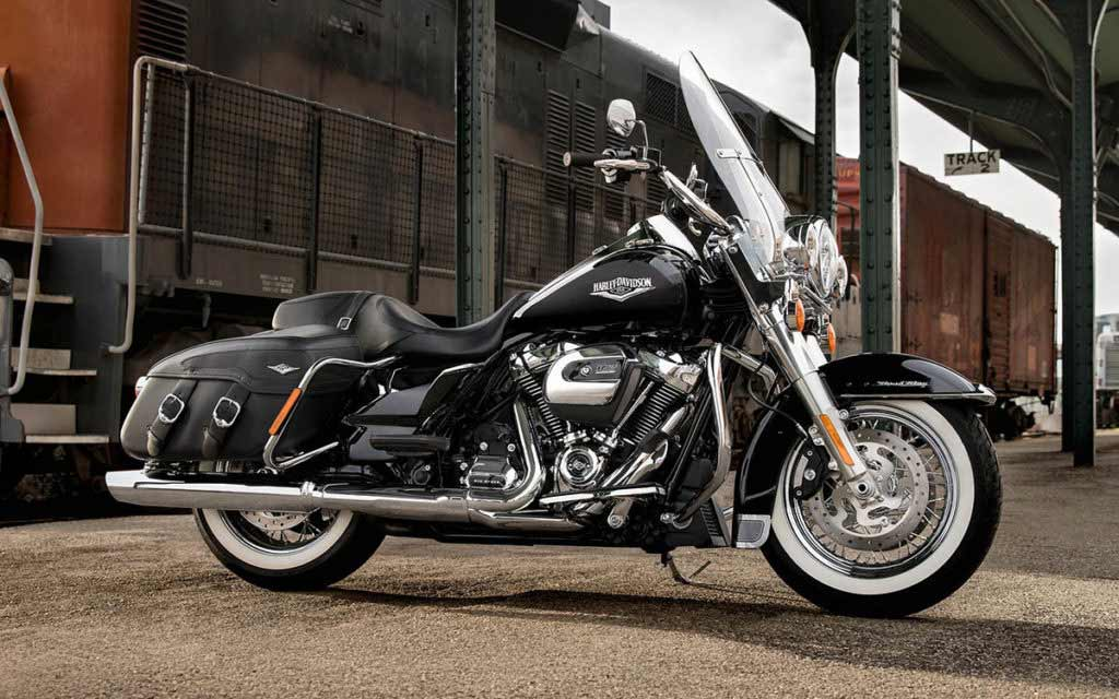 best motorcycle tourer 1024x640 - The Best Motorcycle Tourers