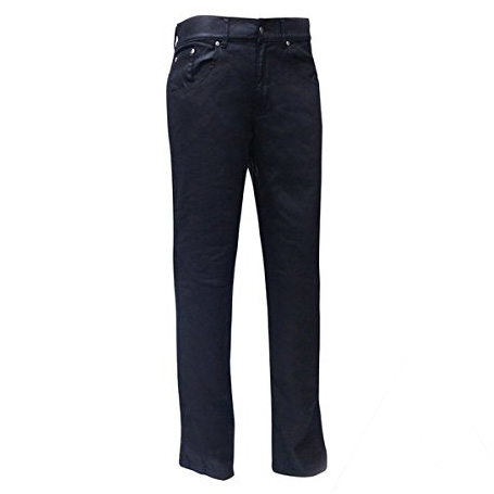 bullet motorcycle jeans womens review - Ladies Motorcycle Jeans Showcase