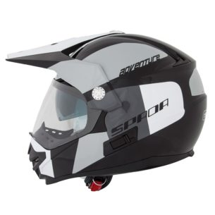 cheapest adventure motorbike helmet 305x305 - Adventure Motorcycle Helmets for Every Budget