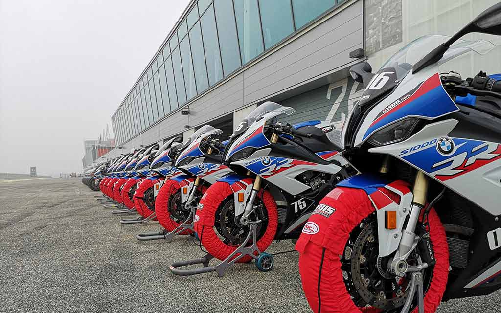 the best superbikes 2020 1024x640 - The Best Superbikes