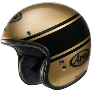 arai freeway classic 305x305 - Retro Motorcycle Helmet Showcase