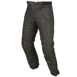 dojo jean hara black 305x305 - CBT Clothing Guide