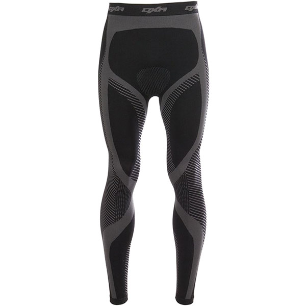 dxr warmcore base layer pants black motorcycle - The Best Motorcycle Base Layers